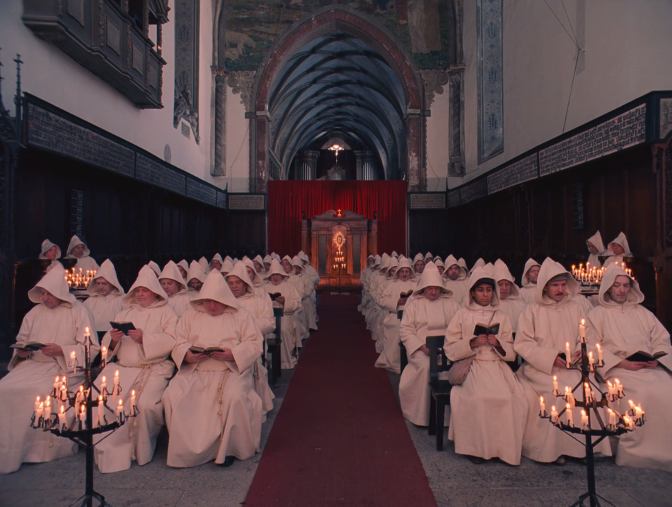 32 Times The Grand Budapest Hotel Was The Most Wallpaper Worthy 970x732
