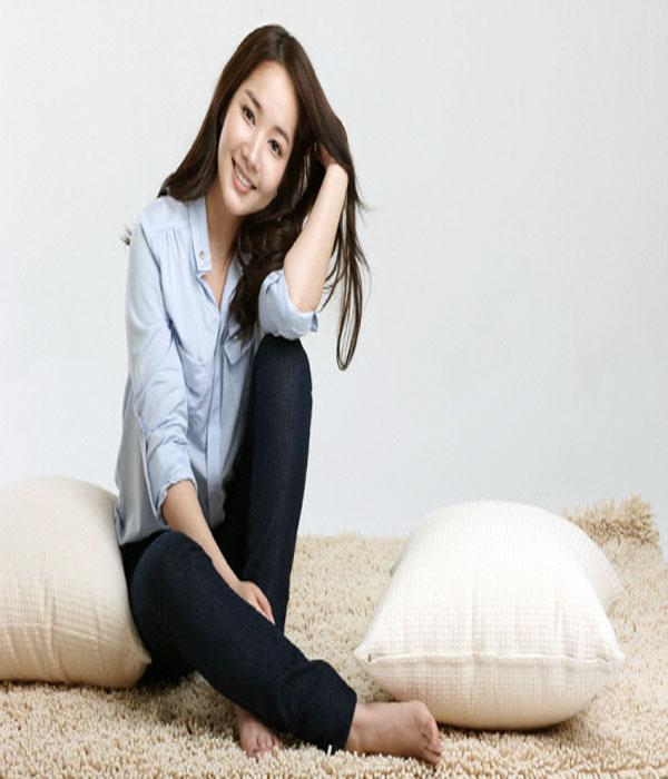 Park Min Young Cantik   Lihatcoid 600x700