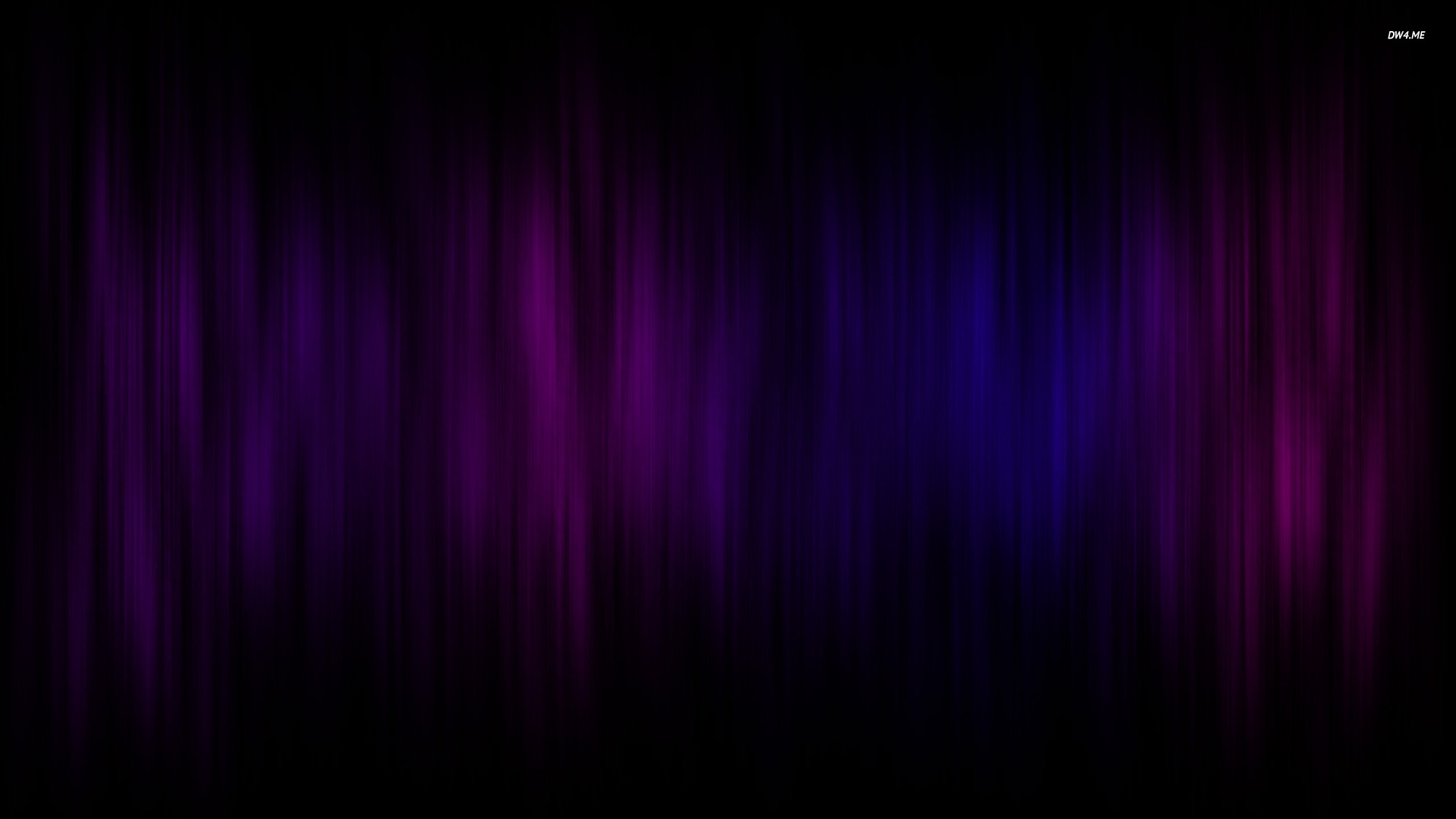 Purple fibers wallpaper   Abstract wallpapers   291 1920x1080