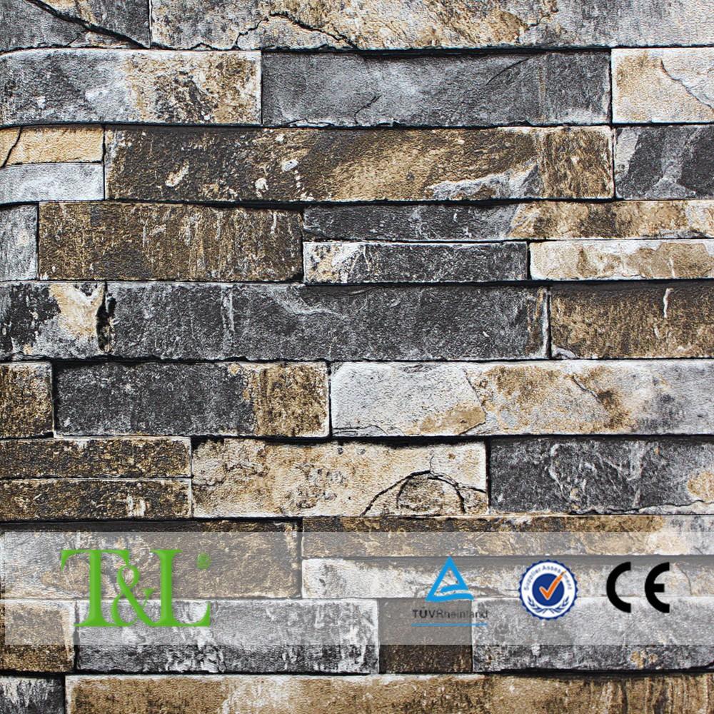Free download Design 3d Brick Wallpaper Buy 3d Brick ...