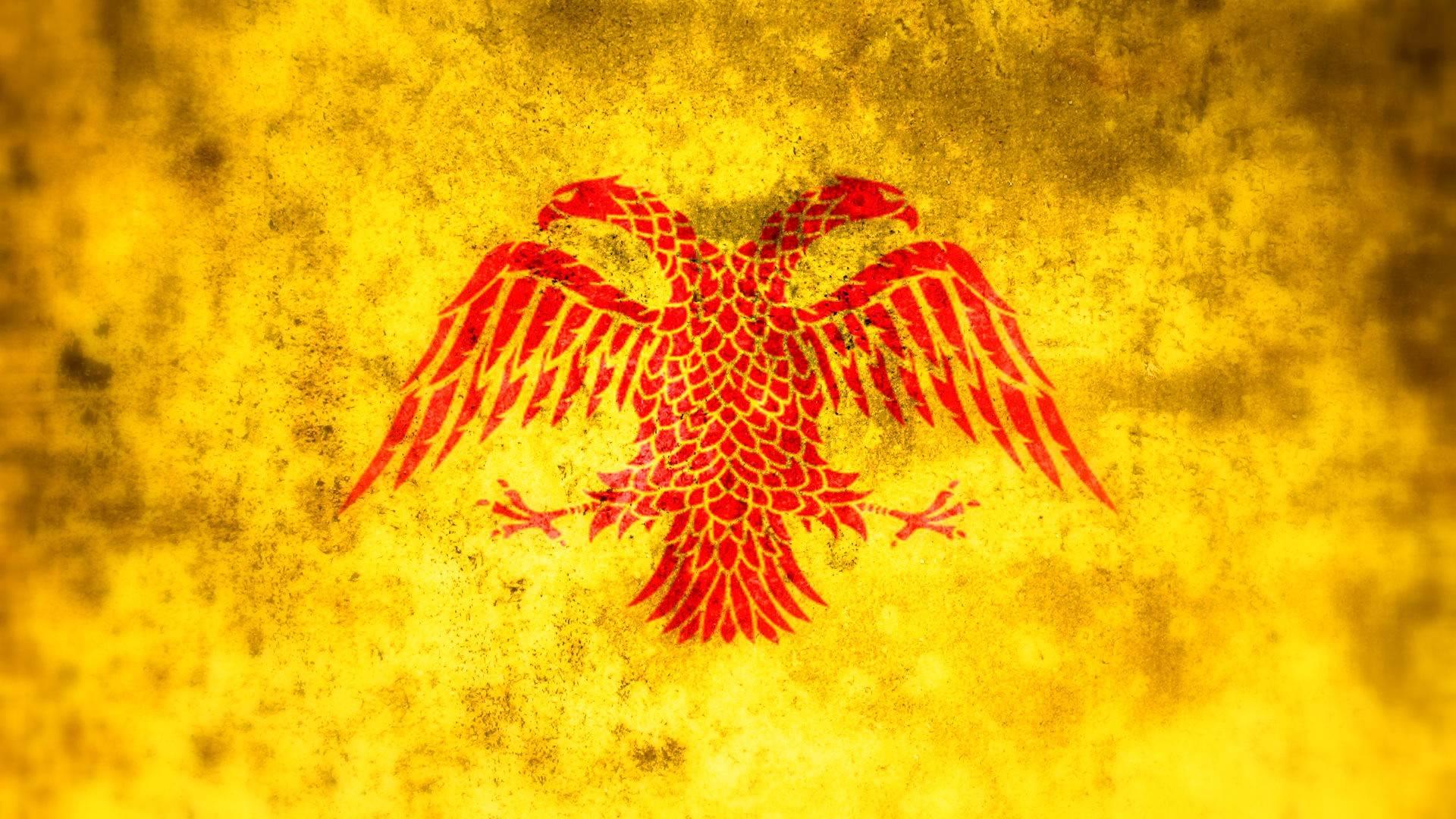 Serbia Serbian 19201080 Wallpaper 1705069 1920x1080