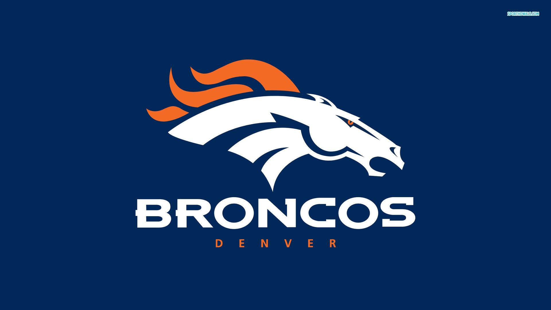 19+ Broncos De Denver Wallpaper Hd Gif