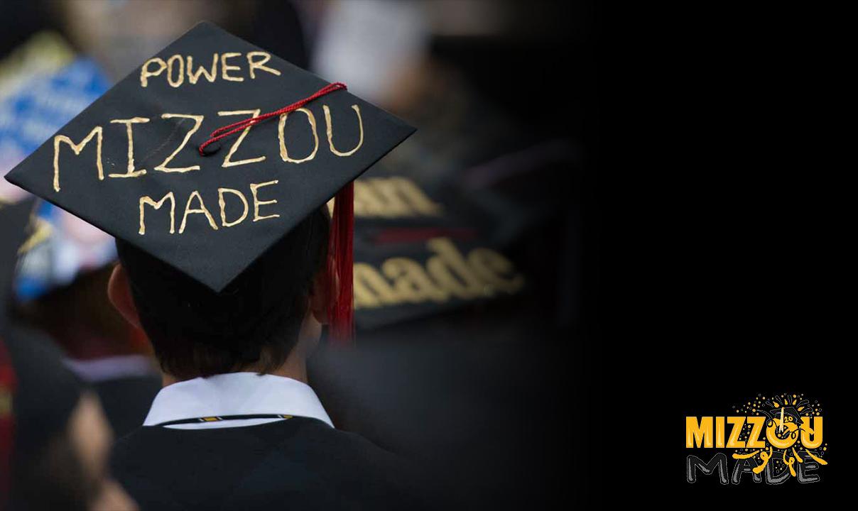 Zoom Images Graduation Commencement 1208x720