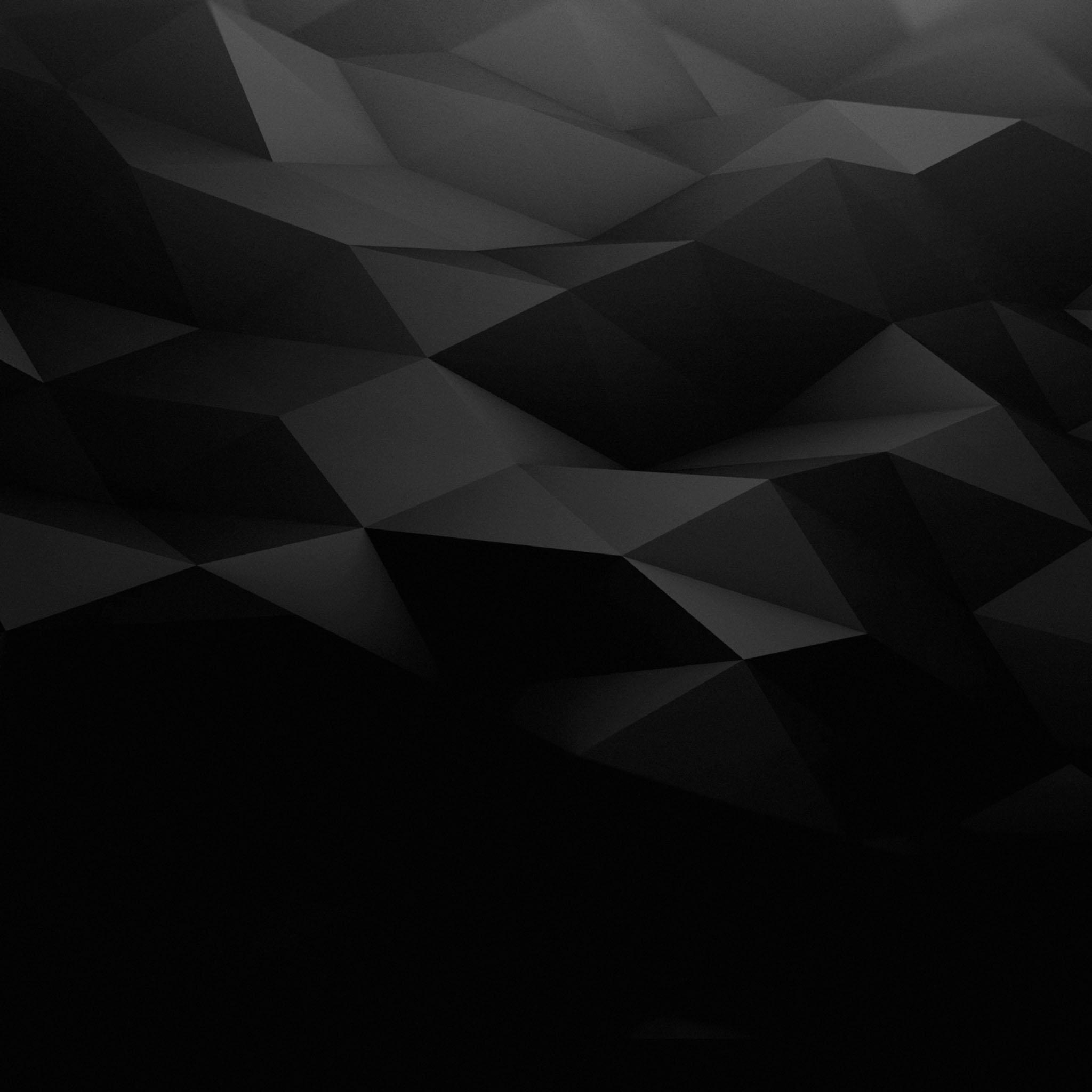 Film Noir Wallpaper Noir City Wallpaper Detective Noir Wallpaper 2048x2048