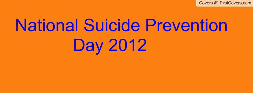 suicide prevention wallpapers wallpapersafari