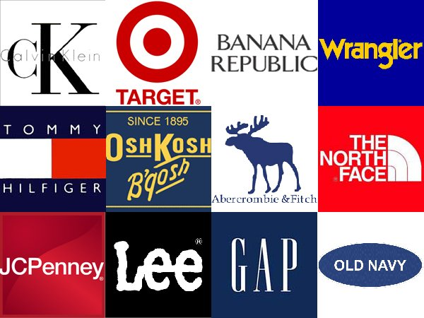 If you are apparel business then you must get your brand identity as 600x450