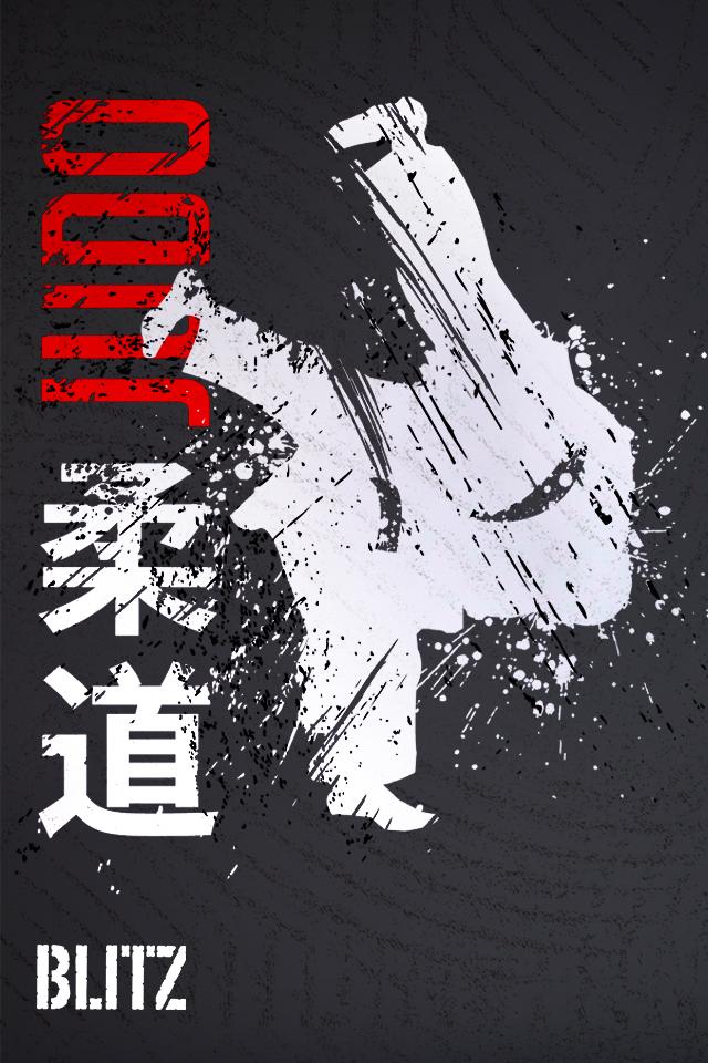 wallpaper Muay Thai wallpaper Kung Fu wallpaper and Judo wallpaper 640x960