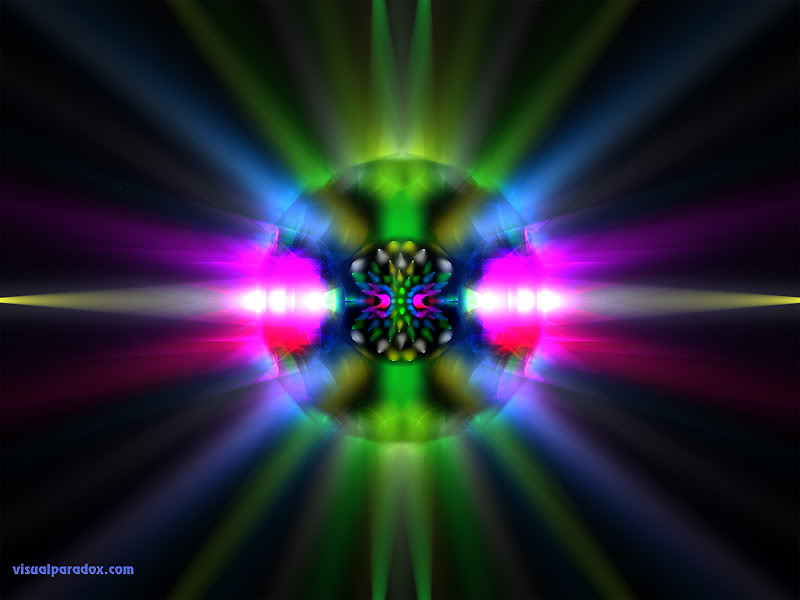 Disco Wallpaper Disco Desktop Background 800x600