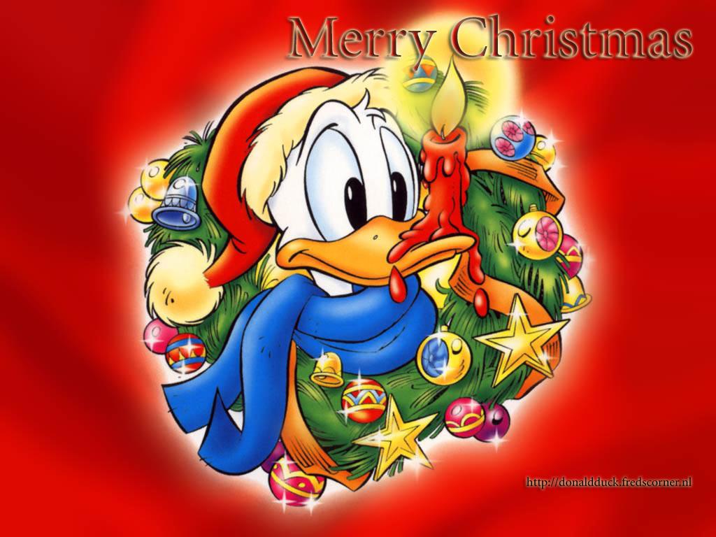 Disney Christmas   Christmas Wallpaper 7491914 1024x768
