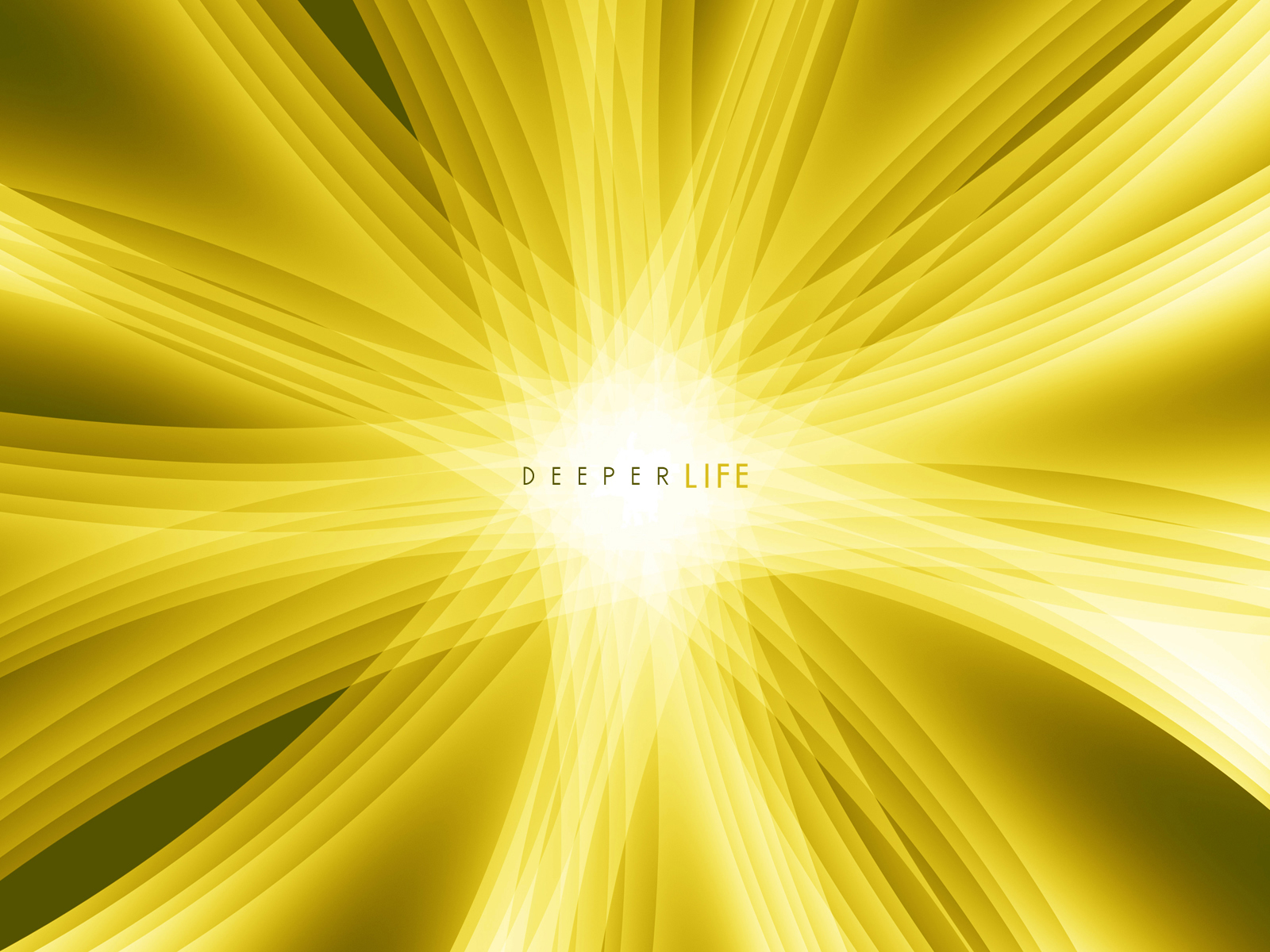 The best top desktop yellow wallpapers yellow wallpaper yellow 1600x1200