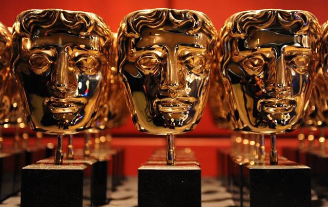 Top 2016 Bafta Awards Winners Wallpapers 640x403