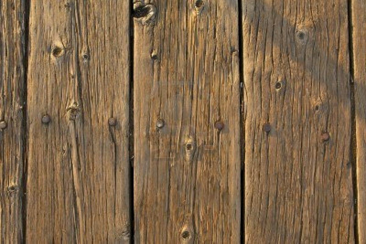 Wallpapers Backgrounds   Wood Planks Background Floor Backgrounds 1200x801