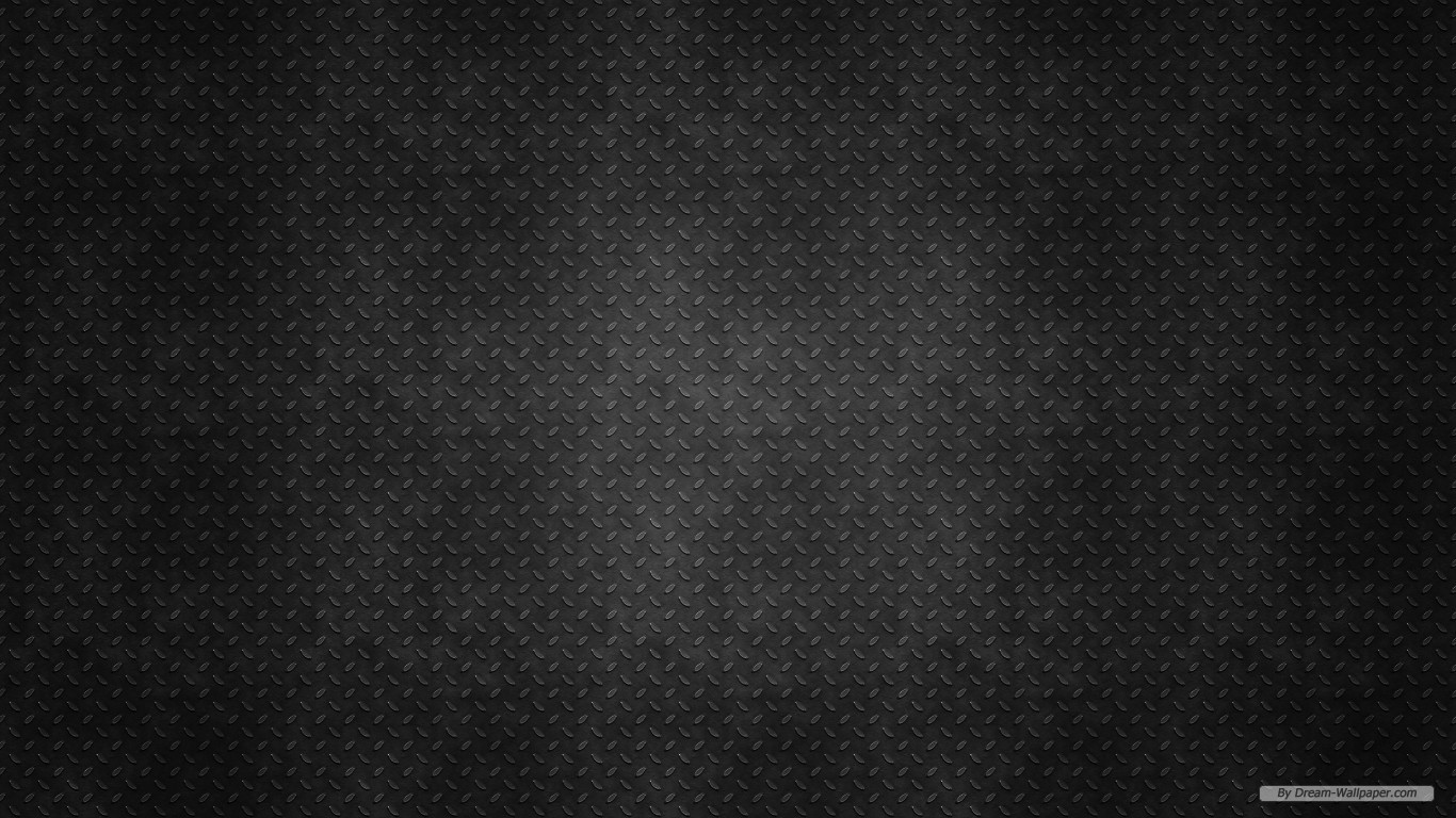 Black Wall Wallpaper 1366x768 Black Wall Any Nice 1366x768 Walls 1366x768