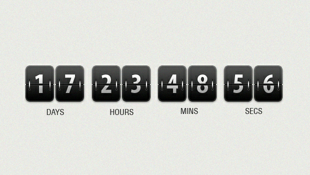 Countdown Timer   Freebies Gallery 620x350