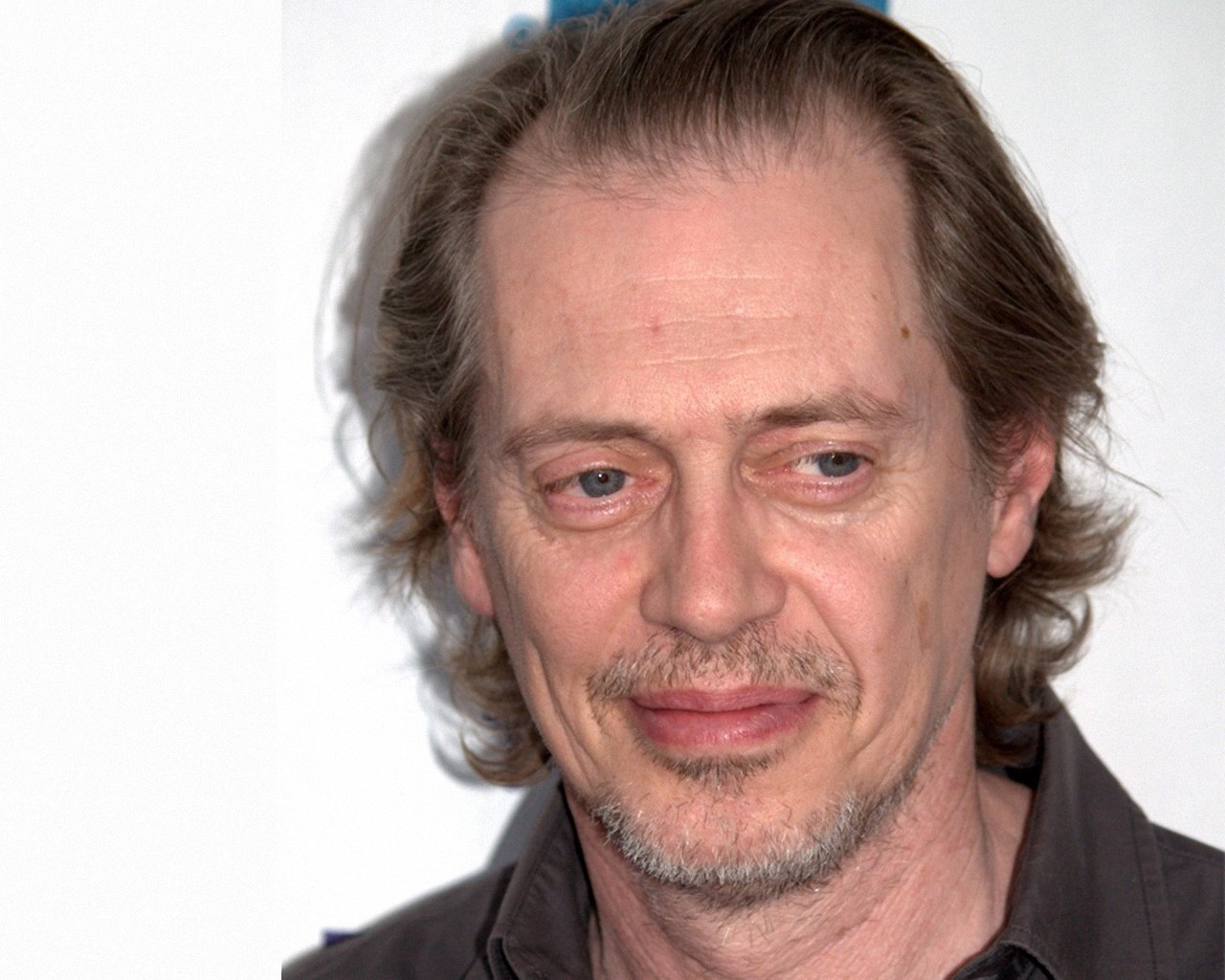 Images Space Great Steve Buscemi   Photo Set 1280x1024