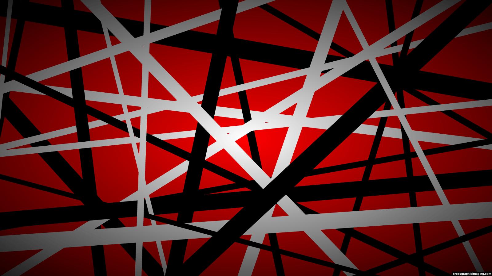 Van Halen Wallpapers 1600x900