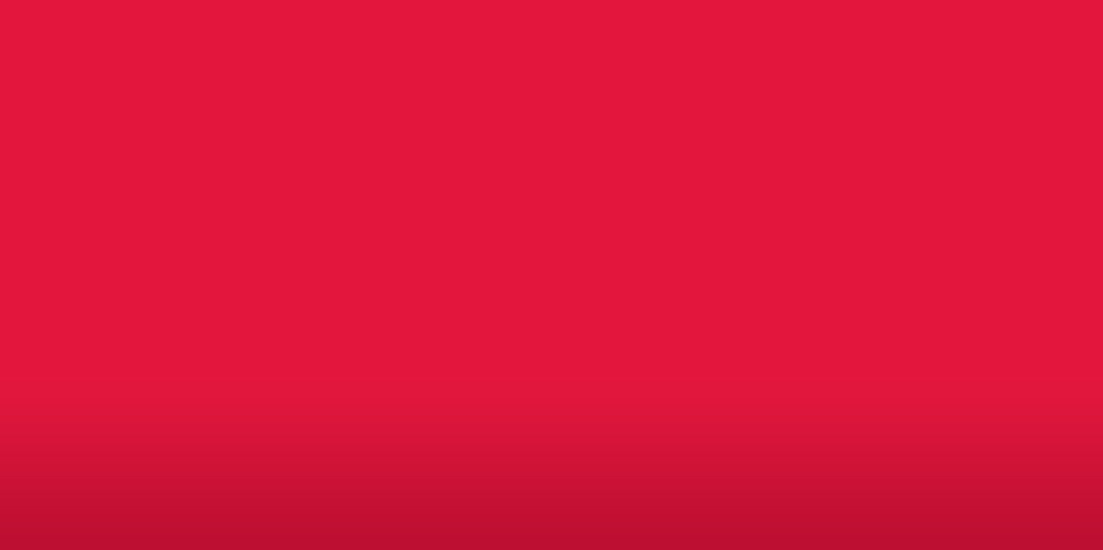 red color background hd - photo #9