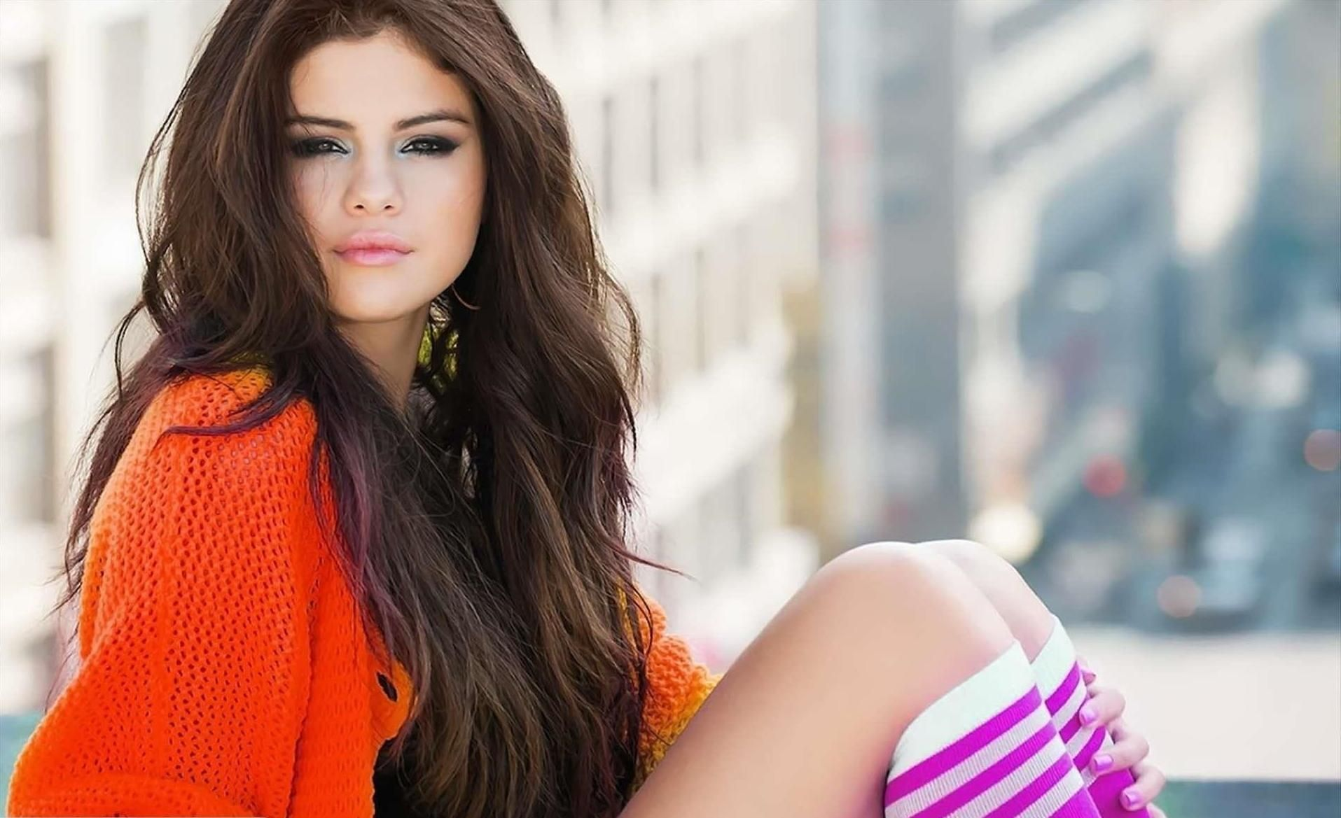 10 New Selena Gomez Hd Wallpapers FULL HD 1080p For PC Background 1915x1169