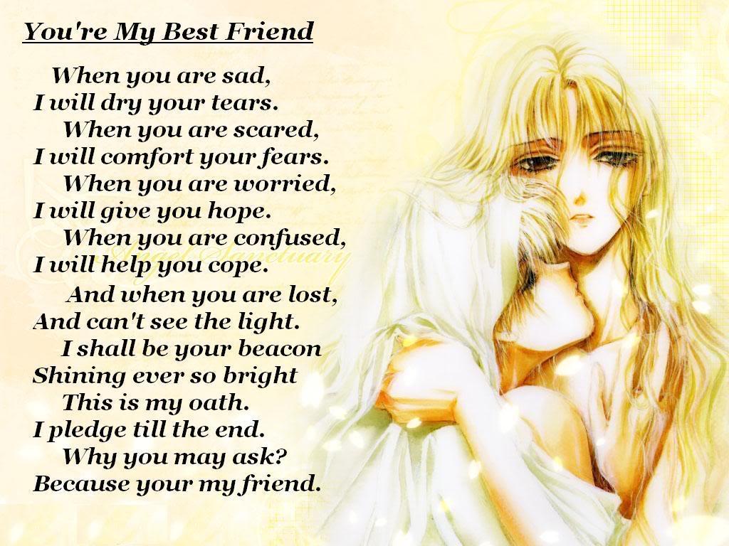 Best Friend Shayari HD Wallpapers HD Wallpapers 1024x768