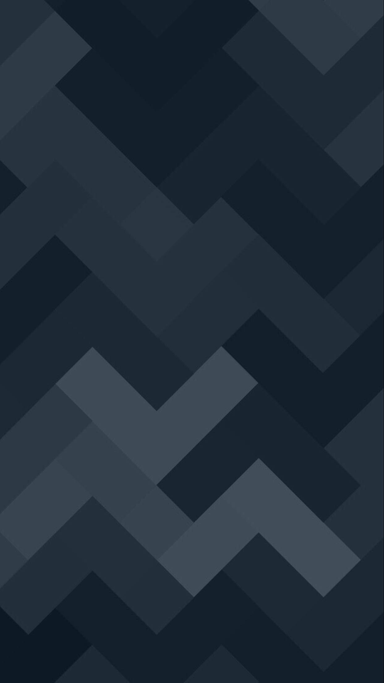 beautiful collection of geometric wallpapers for iPhone 1242x2208