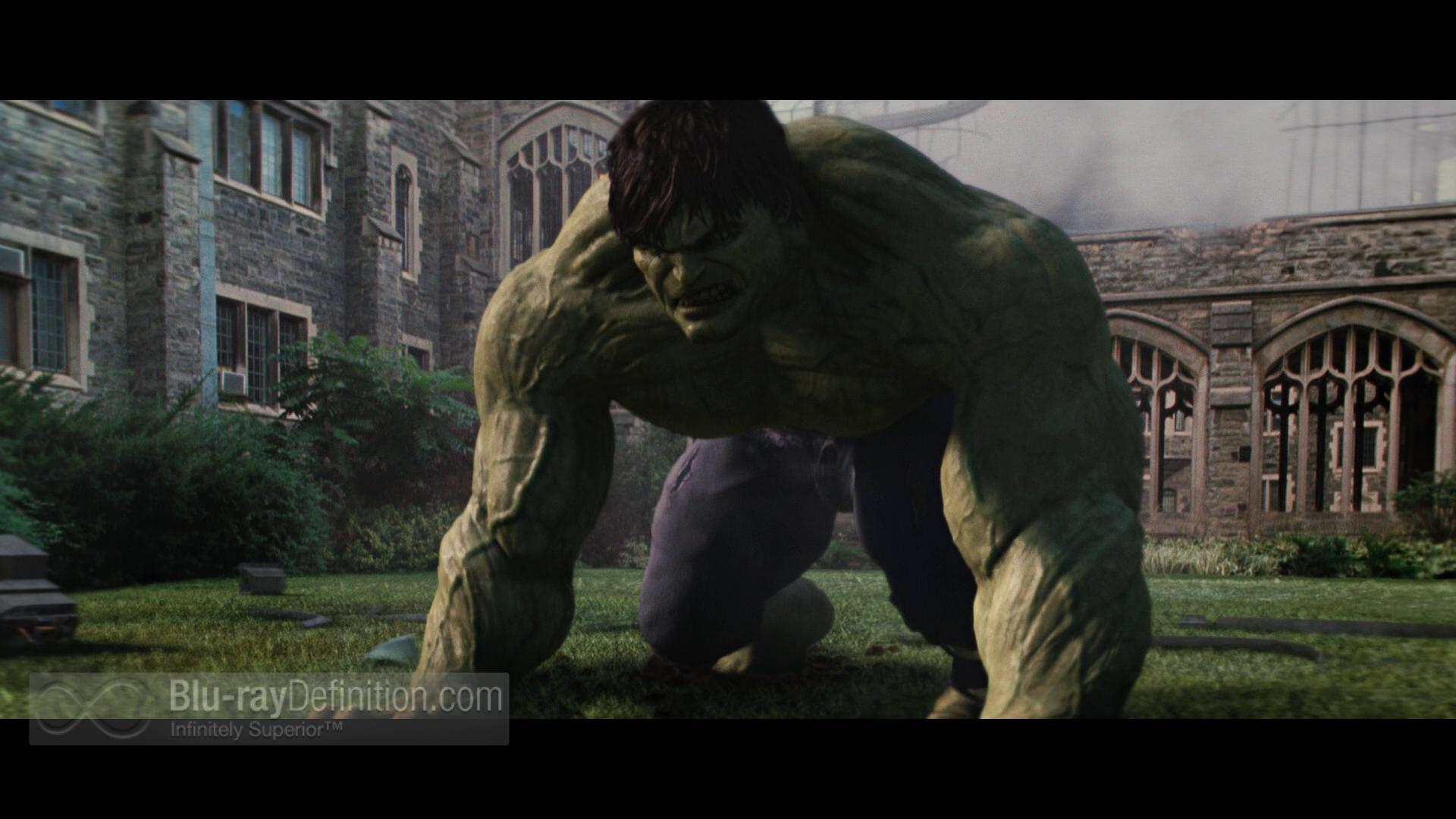 Hulk 2 Wallpapers 1920x1080