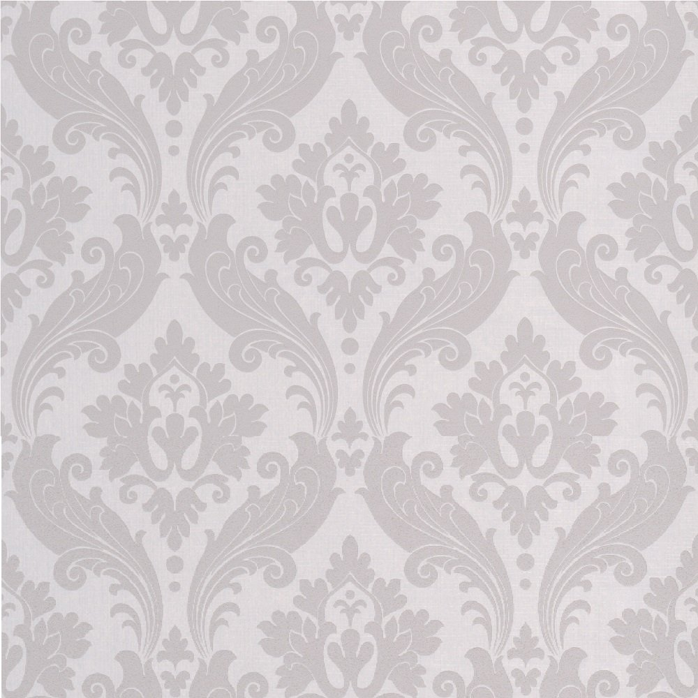 brown graham brown kelly hoppen new collection vintage flock wallpaper 1000x1000