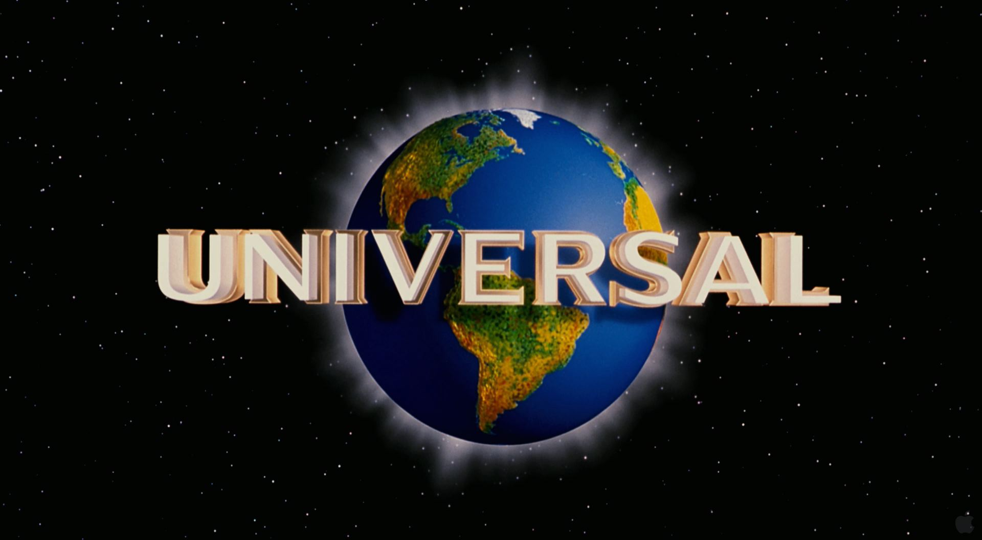 Universal Studios Logo Desktop Wallpaper 1920x1056