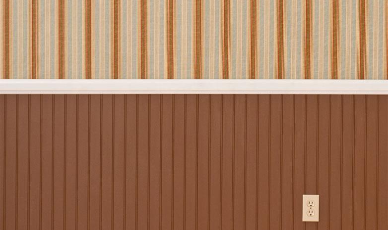 Wallcovering Installer   Wallpaper Installation Removal Company 782x465