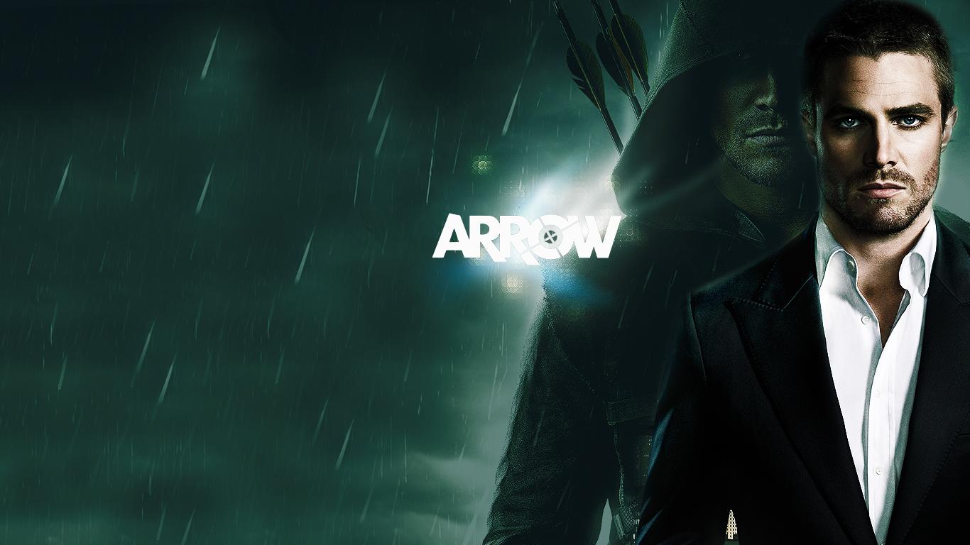 Arrow Computer Wallpapers Desktop Backgrounds 1366x768 ID466812 1366x768