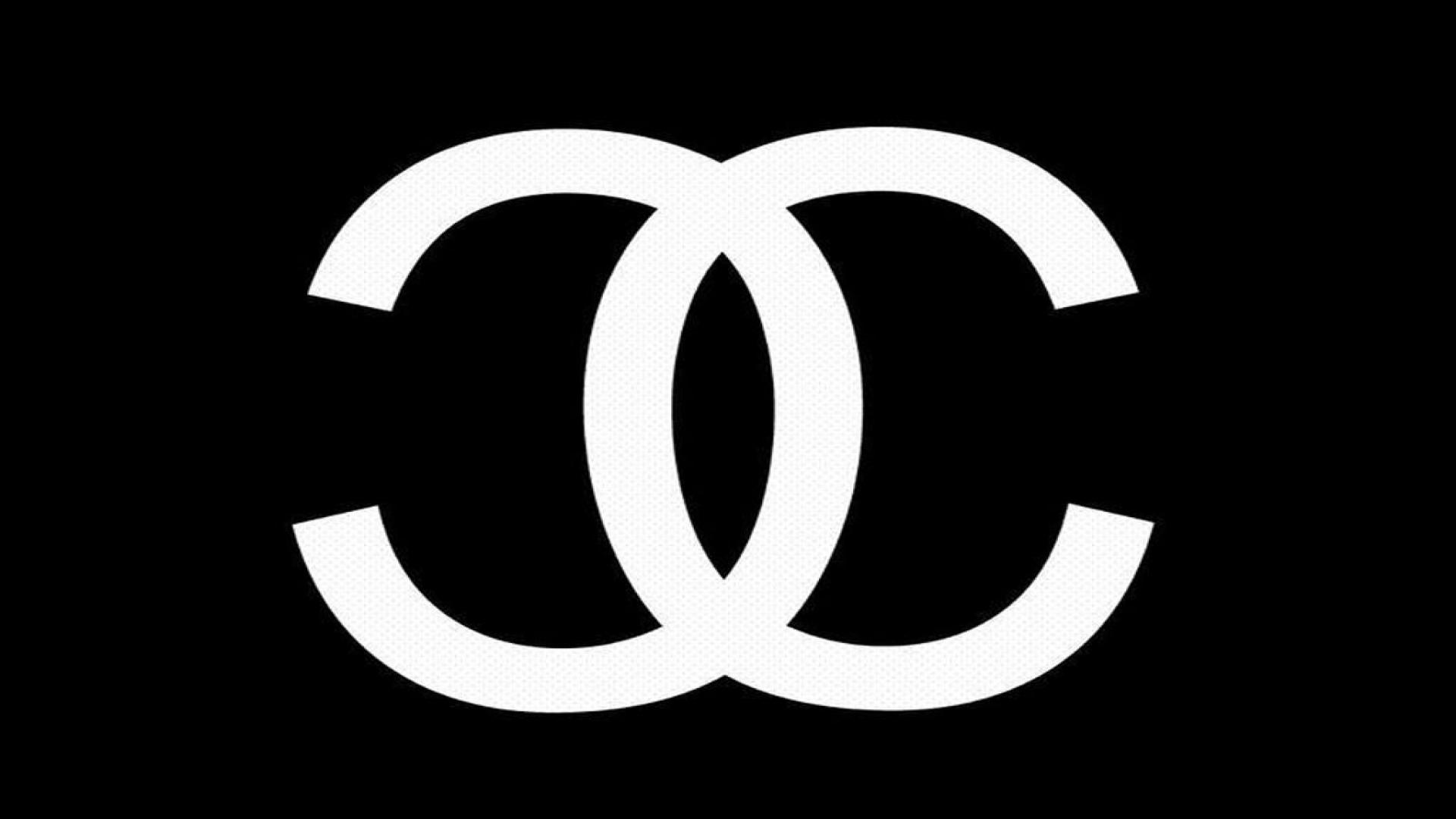 Download HD Chanel Wallpaper WallpaperMinecom 1920x1080