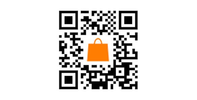 3DS Wallpaper Codes - WallpaperSafari