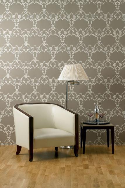 Wallpaper Store for Canada USA   finest wallpaper 428x640