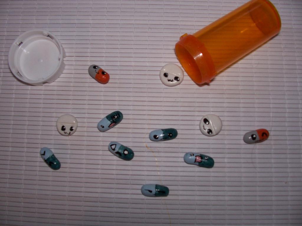 Prozac and Xanax by aqua taco 1024x768