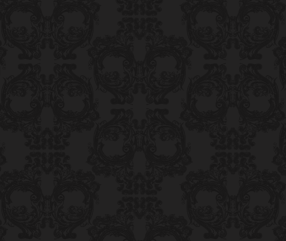 Black and grey wallpaper Wallpaper Wide HD 926x780