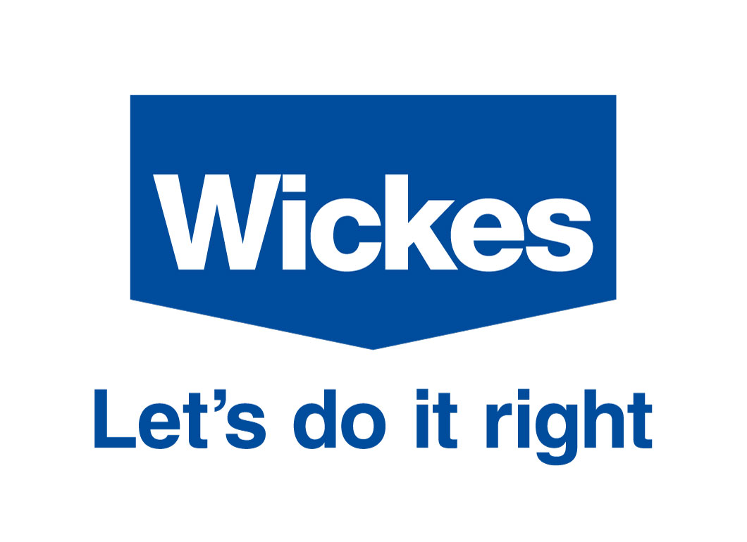 wickes wallpaper steam