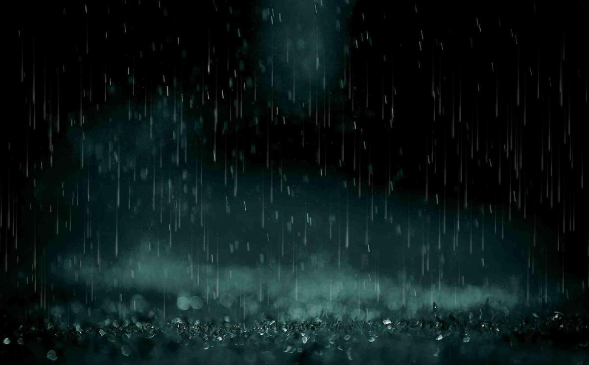 Rain Animated Wallpaper   DesktopAnimatedcom 1203x747
