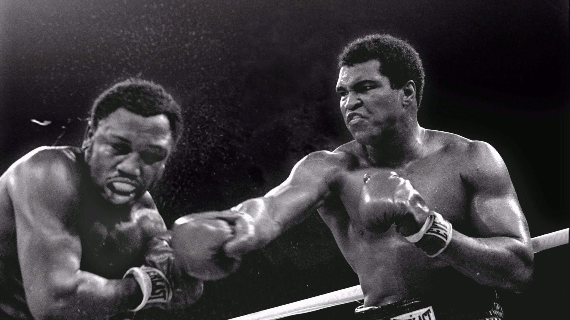 Muhammad Ali wallpaper   668583 1920x1080