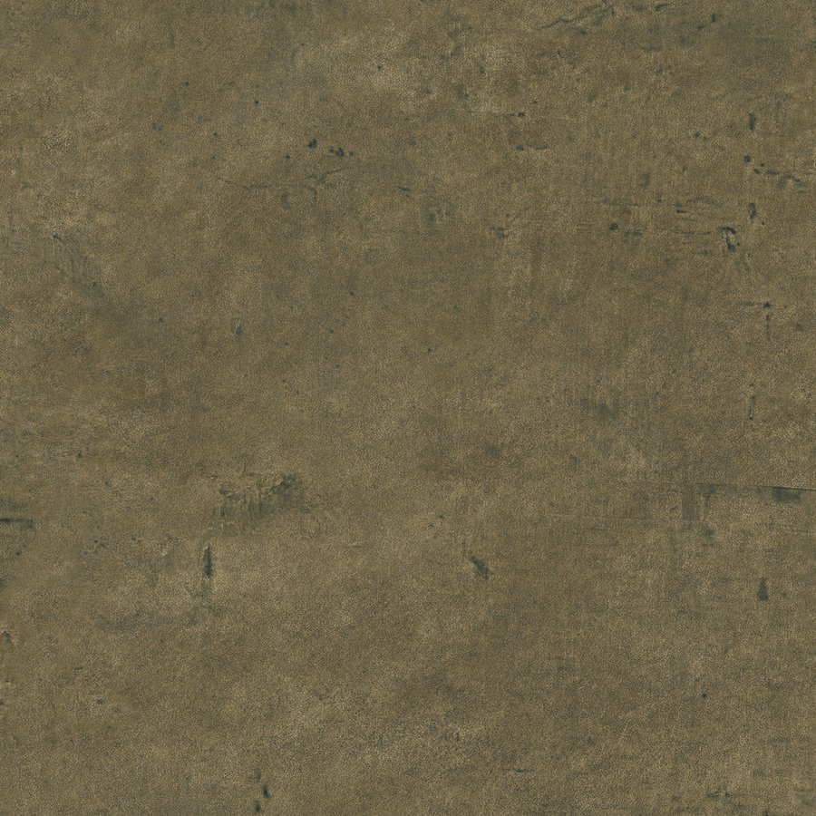 Faux Leather Brown Peelable Vinyl Prepasted Wallpaper Lowes Canada 900x900