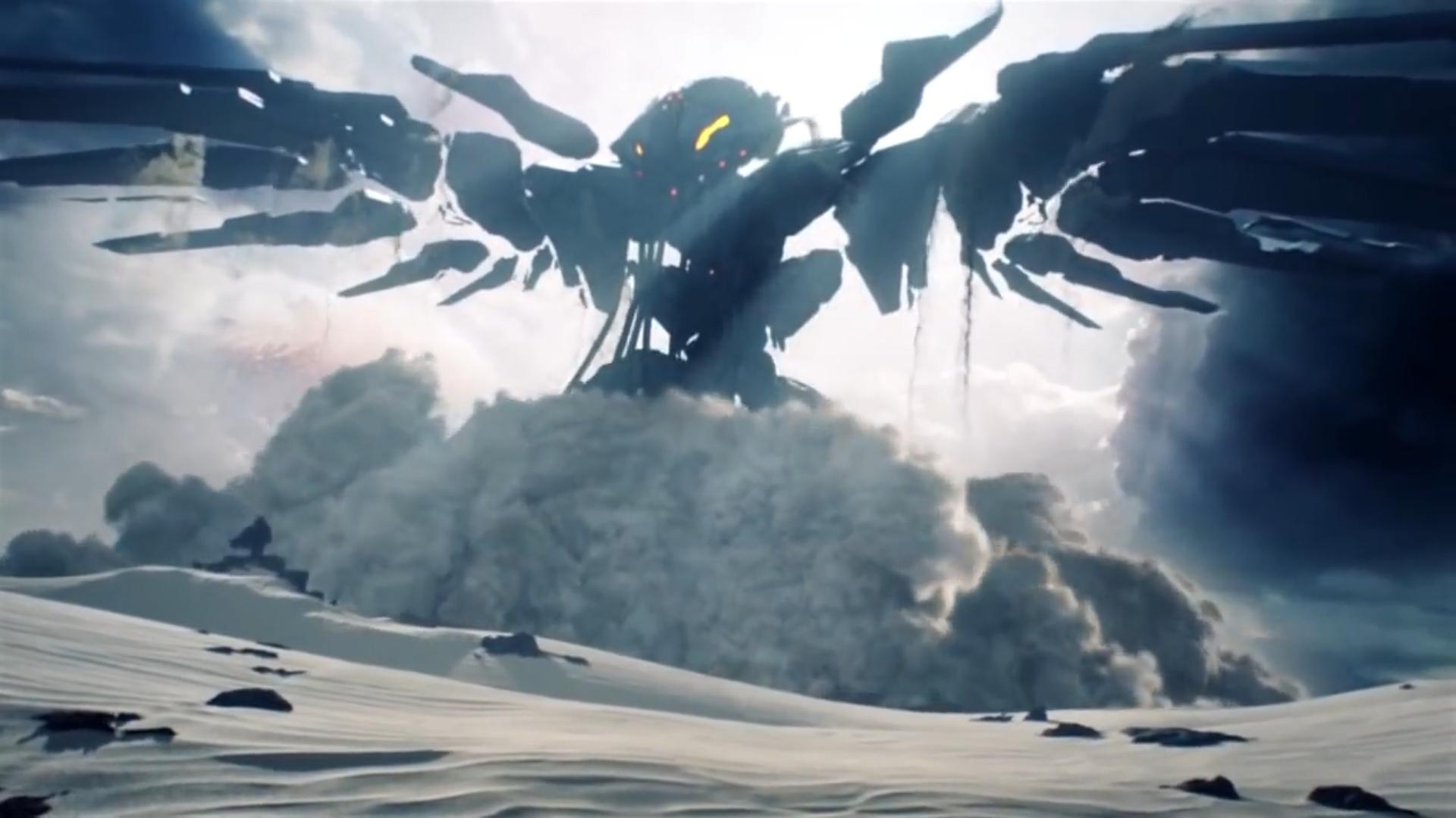 Halo 5 Guardians Wallpaper: Halo 5 Guardians Wallpapers