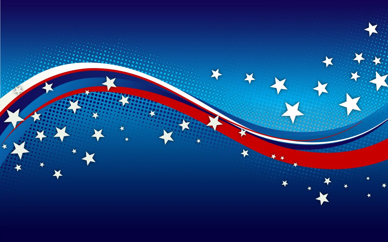 free download this is the wave of stars blue red white background image you can 1280x800 for your desktop mobile tablet explore 39 blue star wallpaper border blue star stars blue red white background image