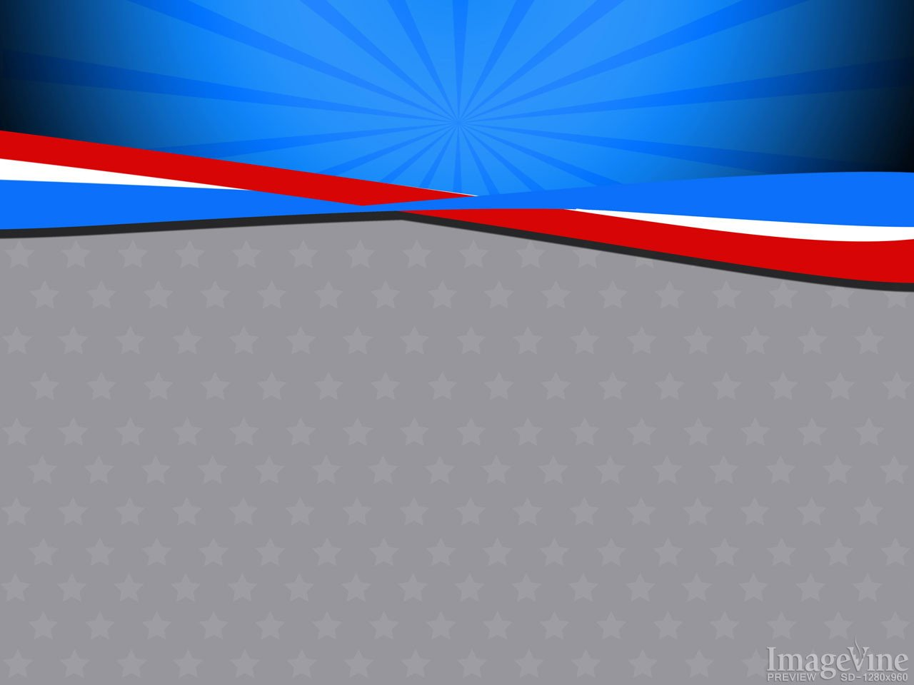 Patriotic Abstract Backgrounds ImageVine 1280x960