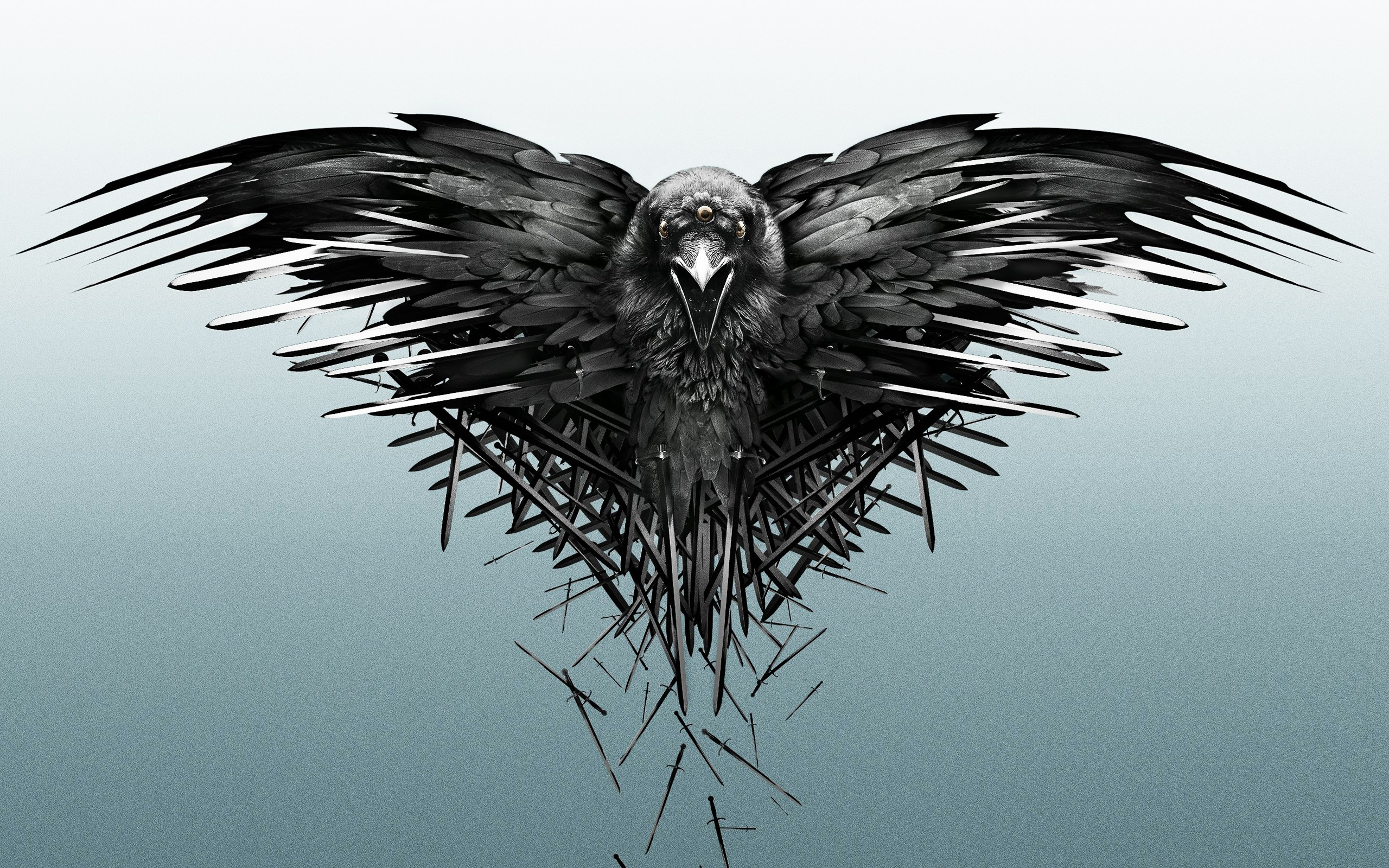 Game of Thrones Wallpapers 2560x1600