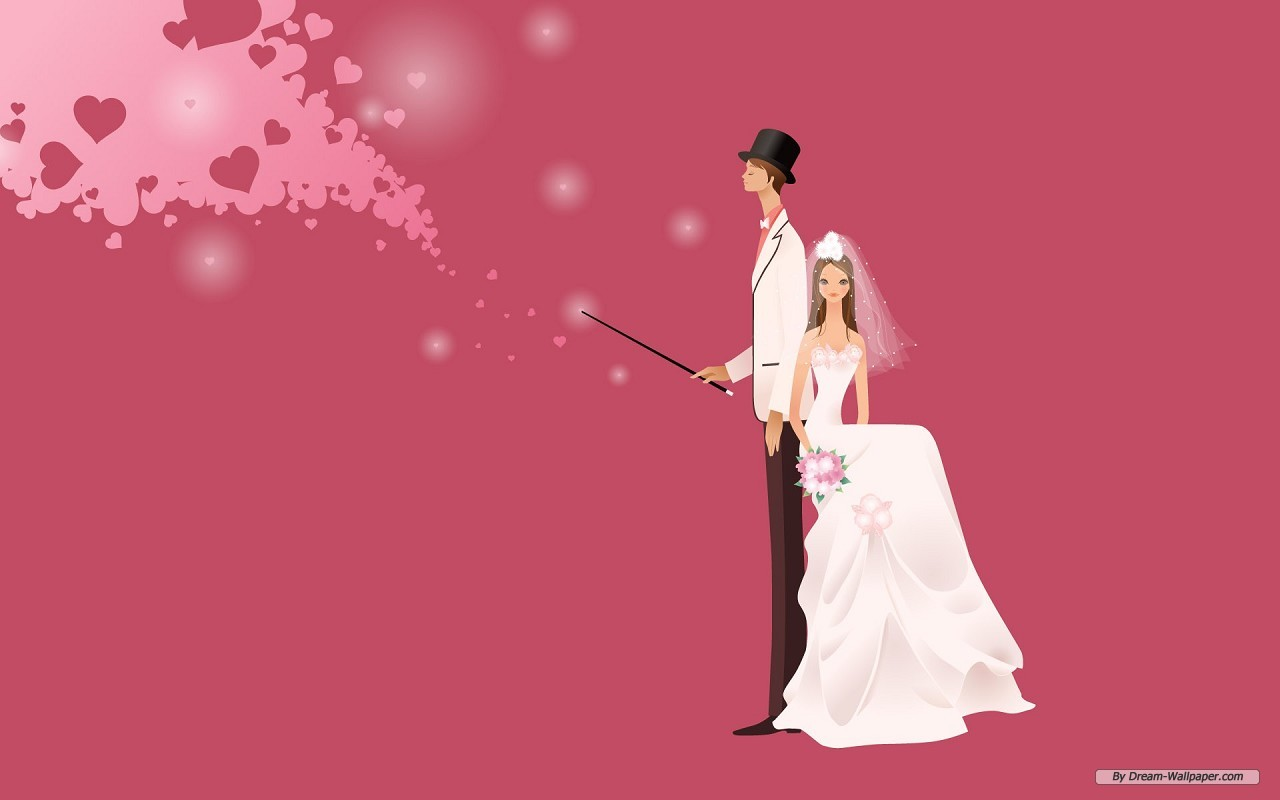 Brides Invitation Templates for best invitation ideas