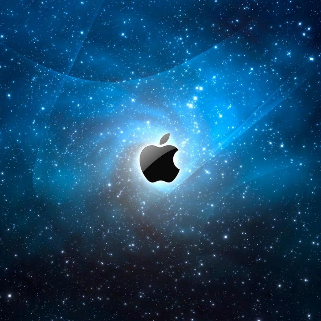 Top 5 Wallpaper Apps For iPad Mini   TheAppleGoogle 1024x1024
