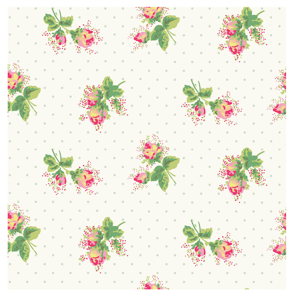 CATH KIDSTON   existing pattern 1200x1200