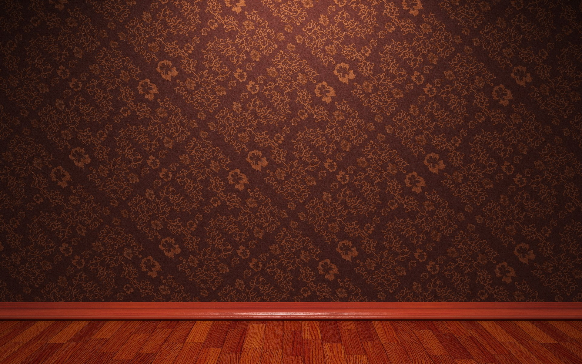3d floor wallpaper wallpapersafari for 3d room wallpaper background