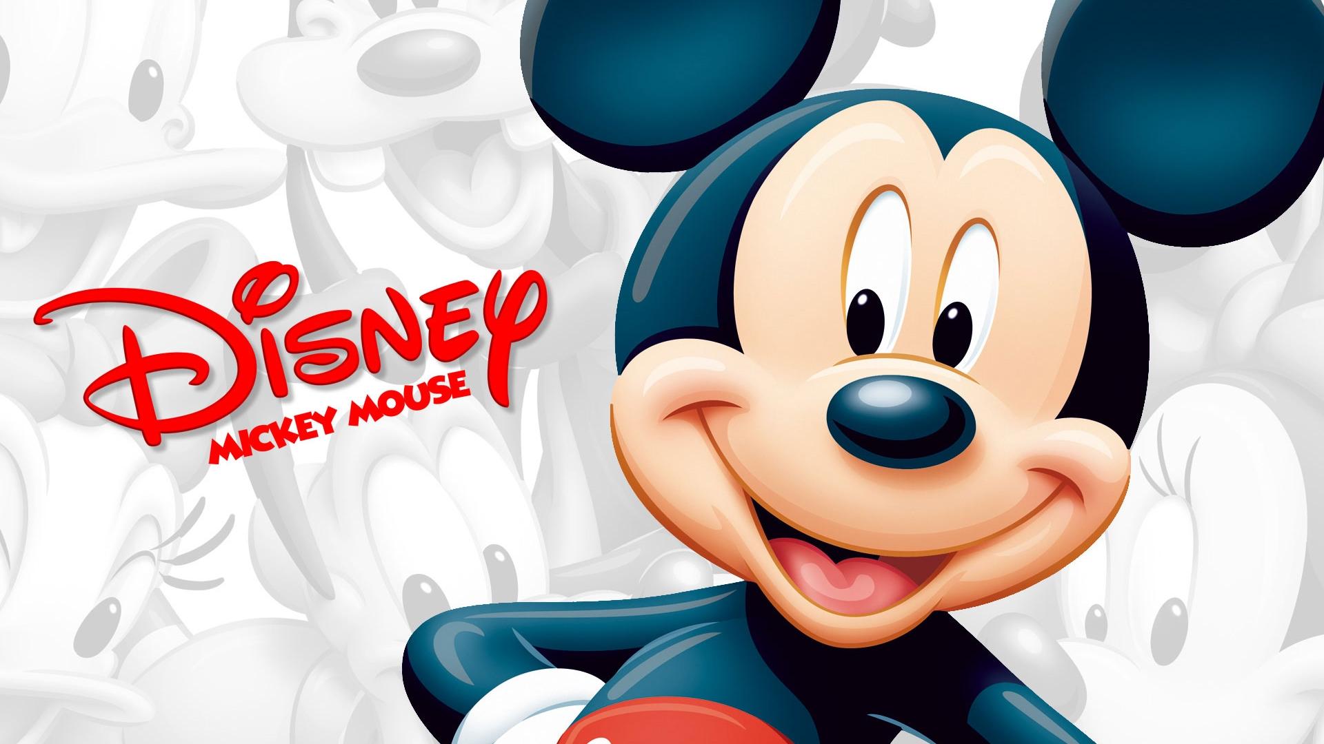 Disney Desktop Backgrounds Widescreen 1920x1080