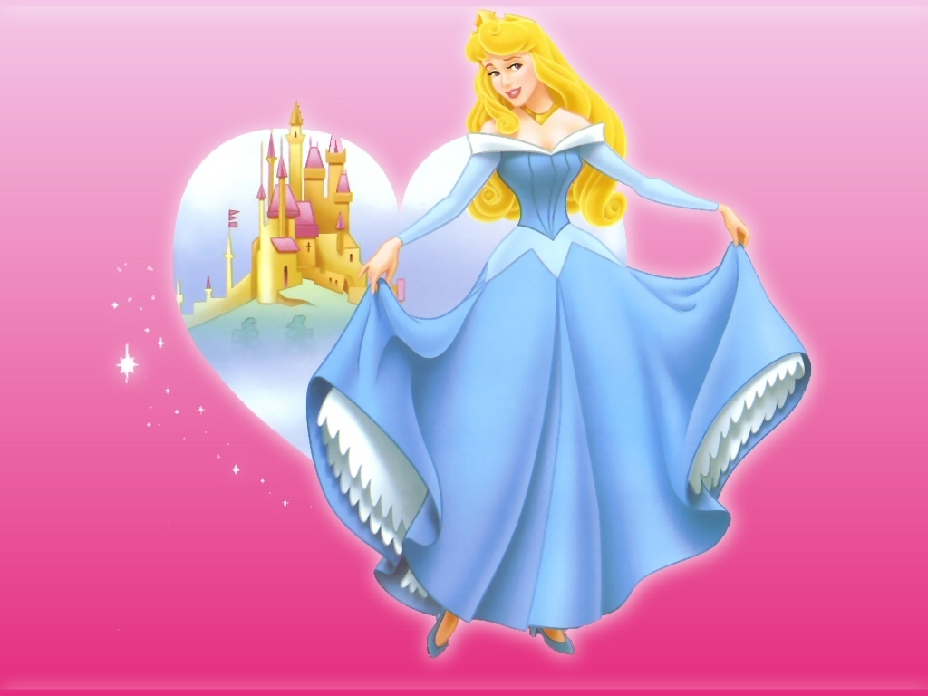 Related searches for Disney Princess Sleeping Beauty Wallpaper 1024x768