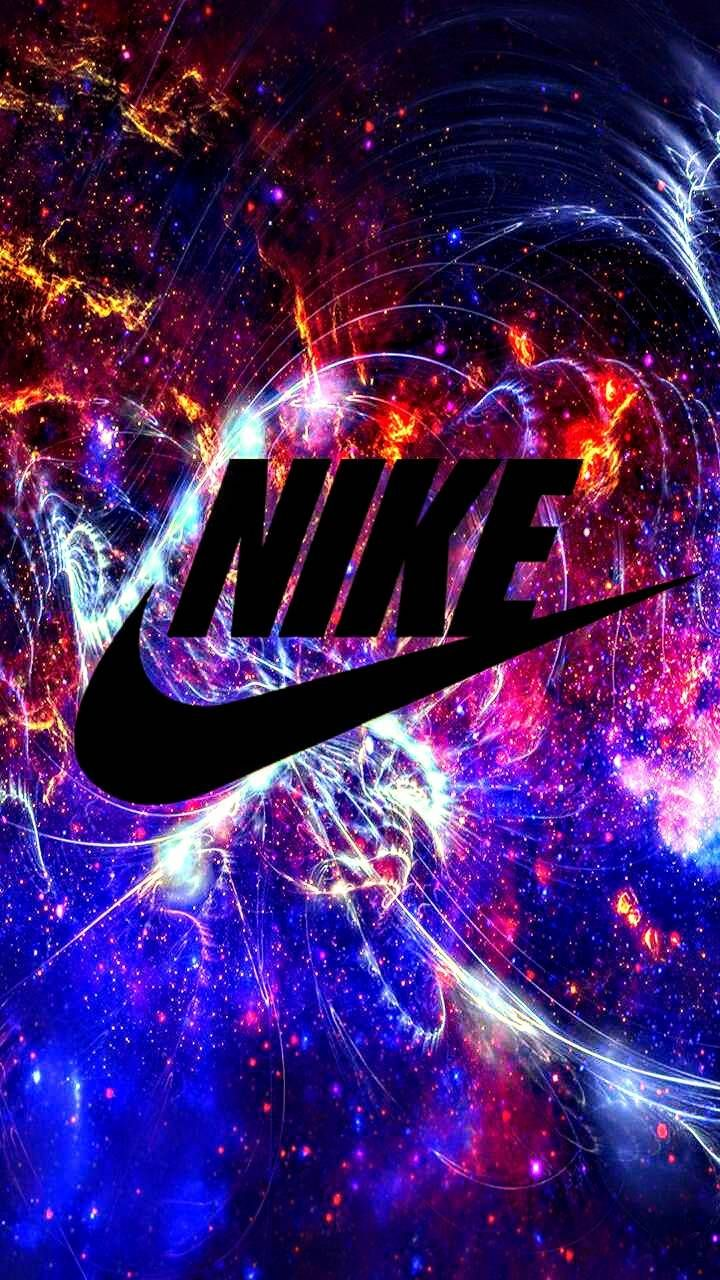 Nike Galaxy Wallpapers and cases Pinterest Iphone 720x1280