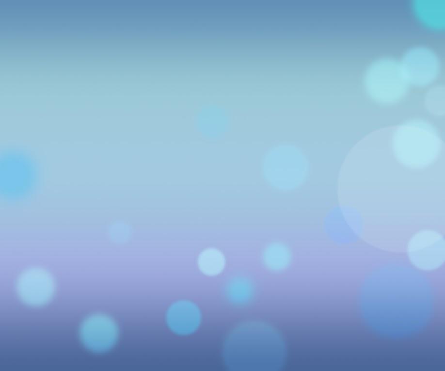 iOS 7 iPad Retina Wallpapers iPad Retina HD Wallpapers 918x765